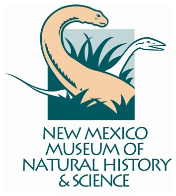 Link to NM Museum of Natural History